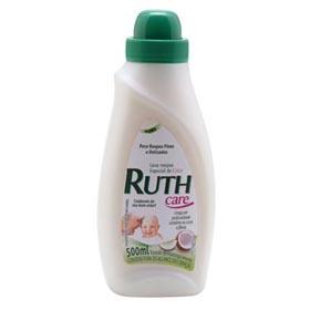 Ruth coco líquido