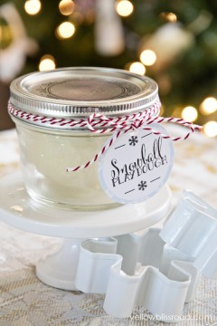 Snowball-Playdough-Recipe-and-Free-Printable-Gift-Tag-no-title