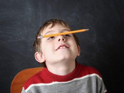 Transtorno do déficit de atenção e hiperatividade