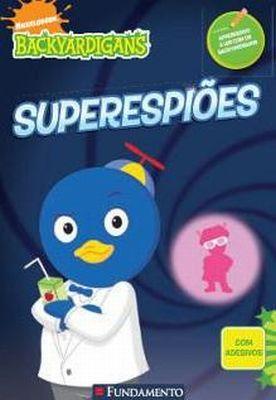 backyardigans-superespioes
