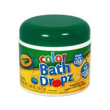 banho-colorido-filho