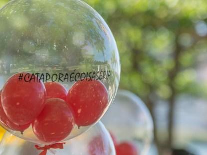 catapora: tudo o que você precisa saber