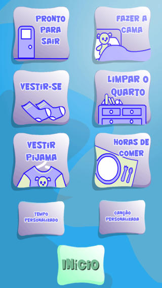 b51085fd2 Aplicativo para ajudar crianças a concluir tarefas de casa - Mundo Ovo