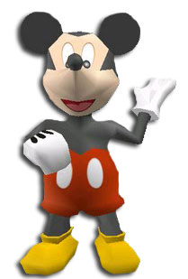 mickey_mouse_papercraft