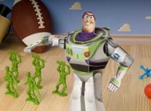 toy-story-buzz-lightyear-papercraft