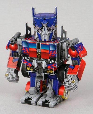 Optimus_a