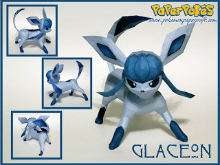 glaceon_papercraft_by_skeleman-d4awmte
