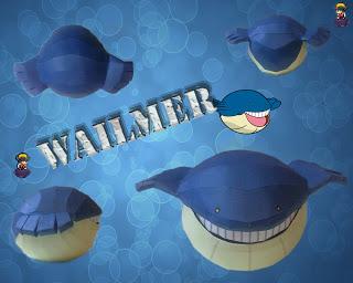 wailmer_by_odnamra22-d4prjnh