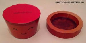 claypot_parts