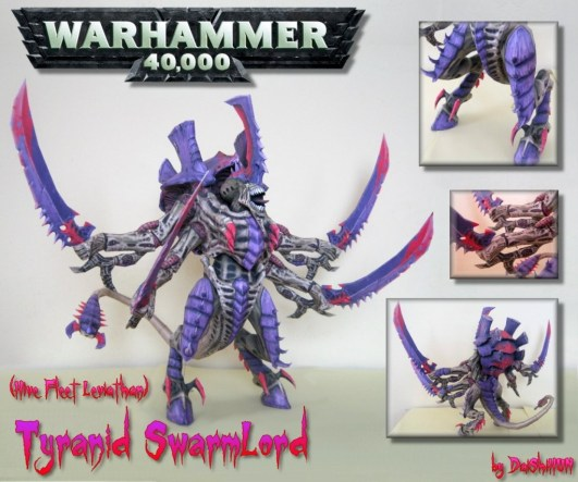 SwarmLord_S