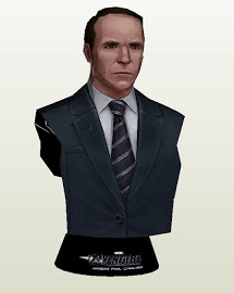 phil-coulson