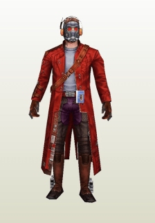 star-lord-peter-quill