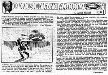 diario-abc-recogiendo-suceso-en-recopilacion-digital-ovni-en-andalucia-3
