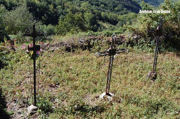 peranera_cementerio
