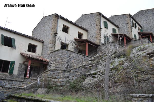 salto_casas_senoriales