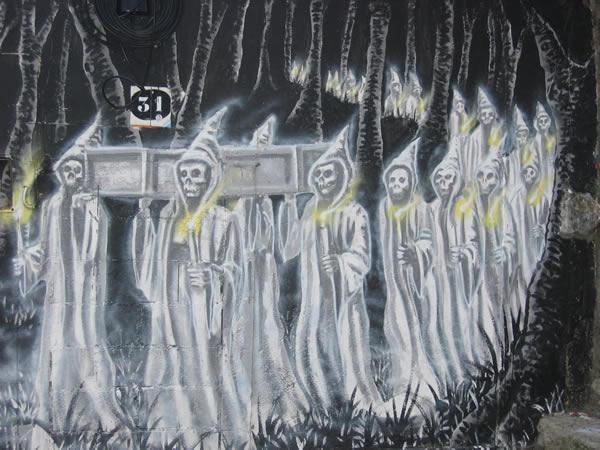 santa-compaña-grafiti