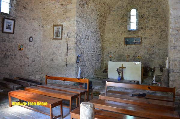 ermita_c_interior