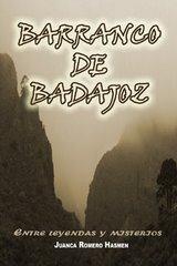 Libro del autor Juaca Romero