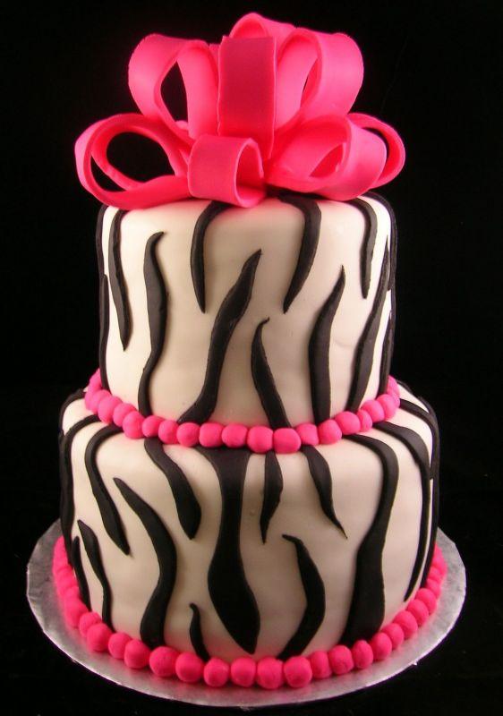 normal_zebra_cake_009edited