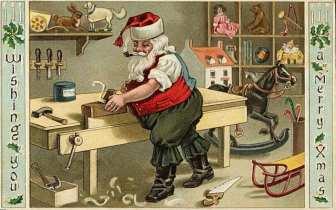 postal navideña 3