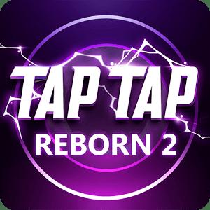 Tap Tap Reborn 2: Popular Song Rhythm Game APK MOD