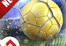 Soccer Star 2018 World Legend APK MOD