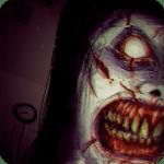 The Fear : Creepy Scream House APK MOD