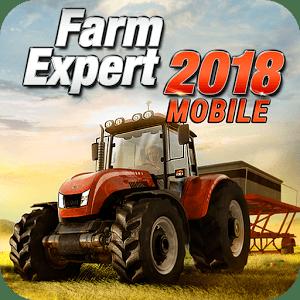 Farm Expert 2018 Mobile APK MOD v3.30 1