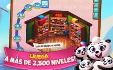 Panda Pop APK MOD imagen 4