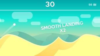 Dune! APK MOD imagen 3