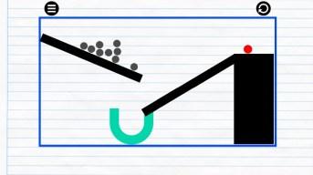 Physics Drop APK MOD imagen 4