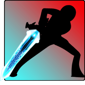 Revenge Of Stickman Warriors APK MOD