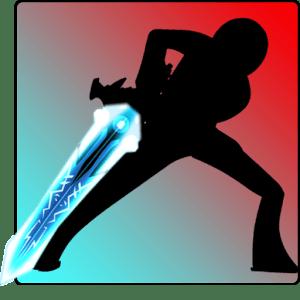Revenge Of Stickman Warriors APK MOD