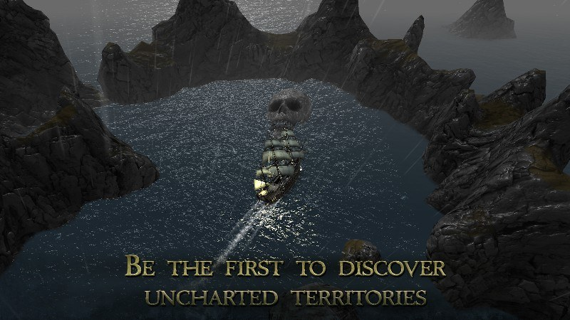 The Pirate Plague of the Dead APK MOD imagen 3