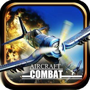 Aircraft Combat 1942 APK MOD