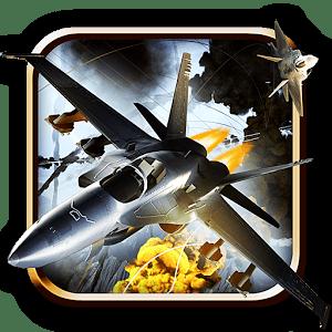 Call Of Modern WarWarfare Duty APK MOD