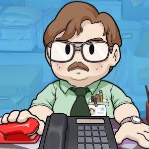 Office Space: Idle Profits APK MOD