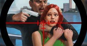Sniper Ops - 3D Shooting Game APK MOD