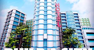 City Island 2 - Building Story APK MOD