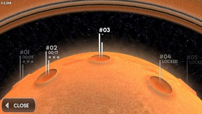 Desert Worms APK MOD imagen 5