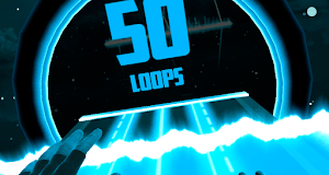 50 Loops APK MOD