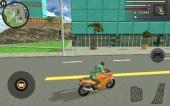 Miami crime simulator APK MOD imagen 4