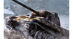 Tanks of Battle World War 2 APK MOD