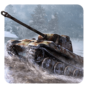 Tanks of Battle: World War 2 APK MOD
