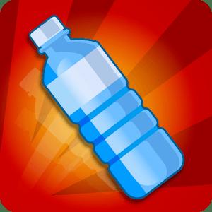 Bottle Flip Challenge APK MOD