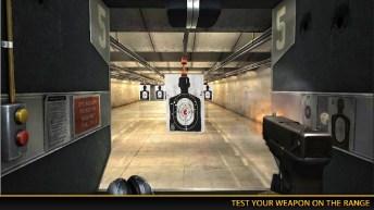 Gun Club Armory APK MOD imagen 3