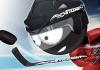 Stickman Ice Hockey APK MOD