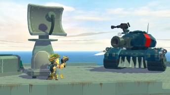 Major Mayhem 2 - Gun Shooting Action APK MOD imagen 3