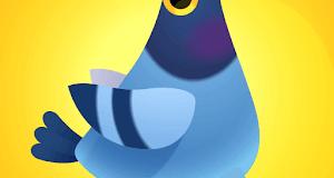 Pigeon Pop APK MOD