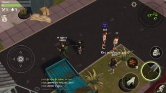Prey Day Survival - Craft & Zombie APK MOD imagen 2